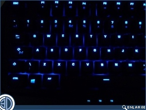 Roccat Ryos TKL Pro Review