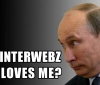 Russia just made some Internet memes illegal