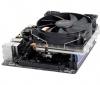Be Quiet! Announces Shadow Rock LP CPU Cooler