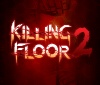 Killing Floor 2 System Requirements Revealed