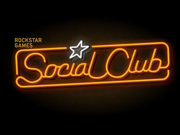 Rockstar Social Club accounts may have been compromised