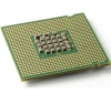 Intel 6th Generation Platform and CPUs Detailed