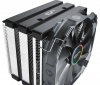 Cryorig Announces the H5 Ultimate CPU Cooler