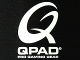 QPAD 8K Gaming Mouse Review