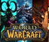Blizzard bans large amount of bot users in World of Warcraft