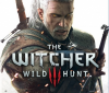 Witcher 3 PC gets a Graphics and Stability patch