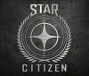 48GB of Star Citizen Assets have been leaked