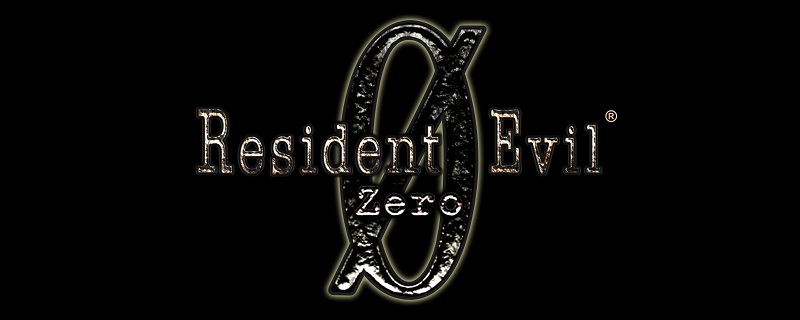 Resident Evil Zero HD Remaster coming to PC