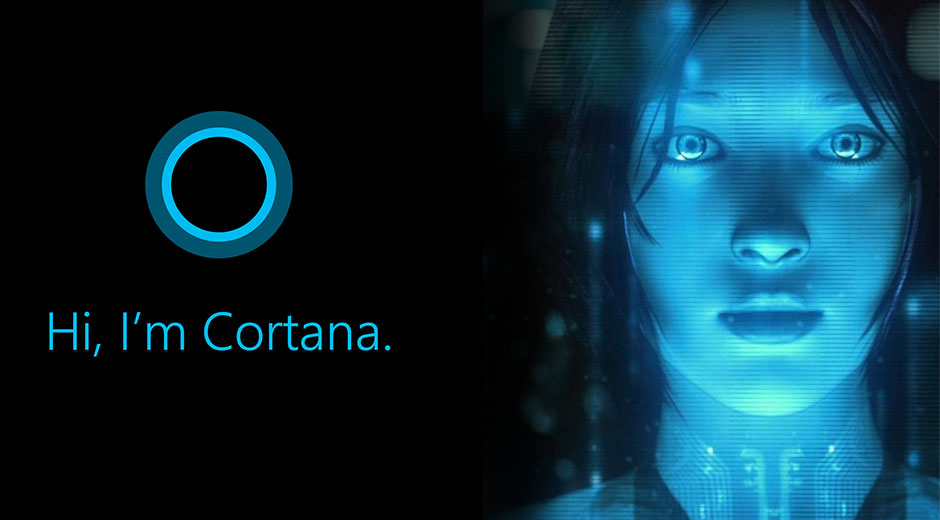 Microsoft brings Cortana to Android and iOS with Companion App.