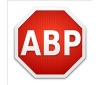 Adblock Victorious in Court Again