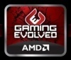 AMD Catalyst 15.5 Beta Driver Out now