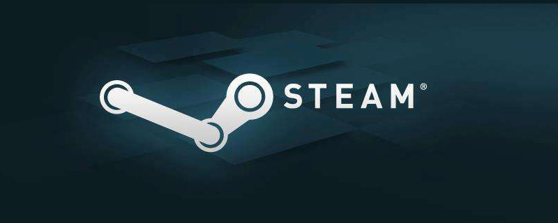 Steam Refunds are Now Available
