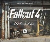 Fallout 4 rumoured to launch this year