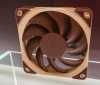Noctua to give free upgrades to support LGA 1151 CPUs