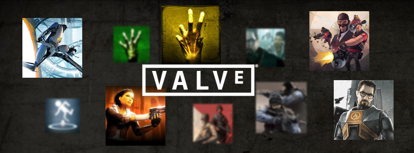 Valve will not be exhibiting at E3