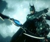 Batman: Arkham Knight - Nvidia GameWorks Trailer