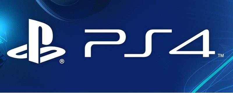 The PS4 gets a big Media Player Update