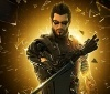 Deus Ex: Mankind Divided E3 Gameplay Trailer