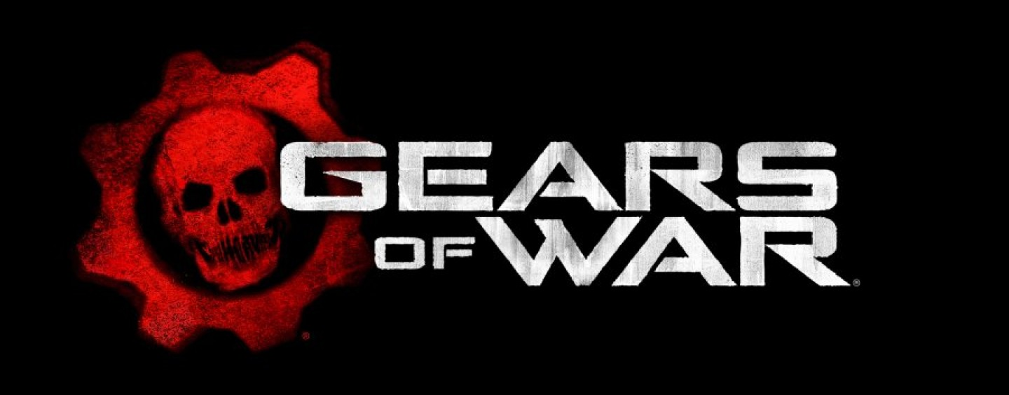 Gears of War Remastered Announced for PC