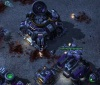 Starcraft 2: Legacy of the Void to get a Free Prologue and Beta this July