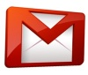 "Gmail now has an ""unsend"" function"