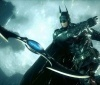Batman: Arkham Knight mod unlocks ten playable characters