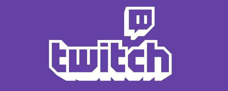 HTML Twitch Chat is Live