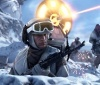 Massive Star Wars Battlefront Close Alpha footage leak