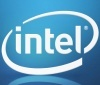 Intel Announces Leadership Changes