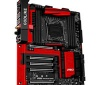 MSI Unleashes the X99A GODLIKE Gaming Motherboard