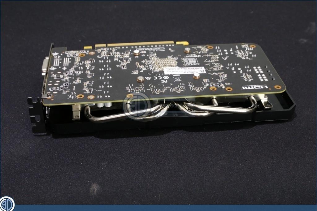 XFX R9 380 - RushKit | XFX R9 380 - Rushkit | GPU & Displays