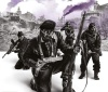Company of Heroes 2: The British Forces has been Announced