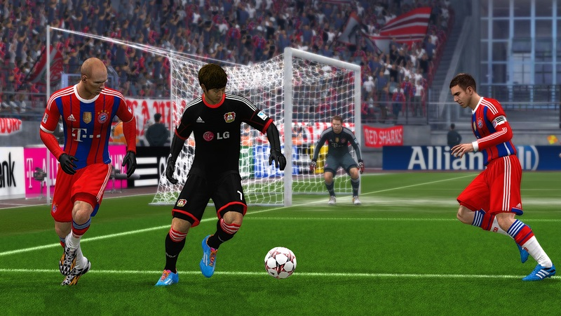 FIFA 16 will get a PC demo - System Requirements Revealed | OC3D News