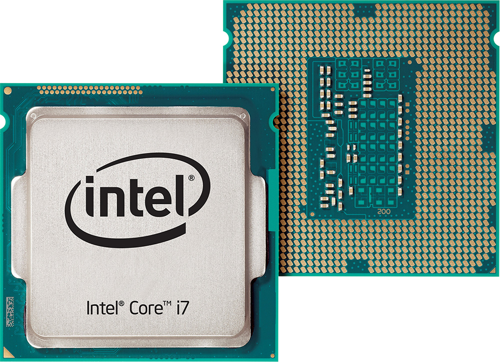 Intel to Bring back Fully integrated Voltage regulator after Skylake and Kaby Lake CPUs.