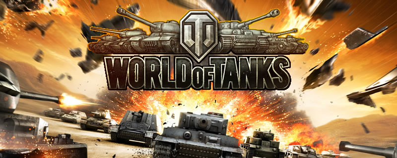 World of Tanks 9.9 update brings new events and graphical improvements