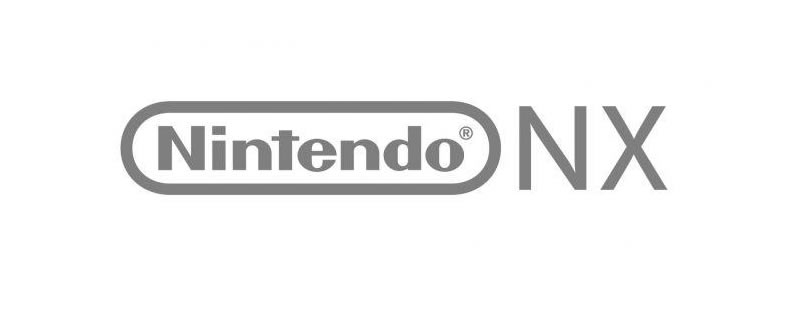 AMD is most likely Producing the Nintendo NX's SoC