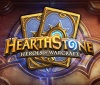 Hearthstone makes more money on Mobile than PC