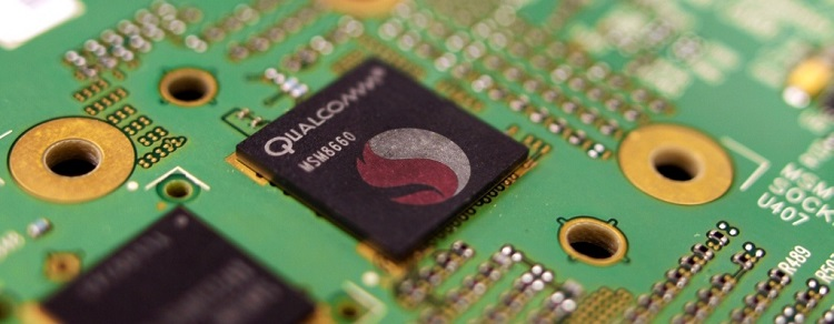 Qualcomm to lay off 15 percent of its workforce