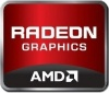 AMD to soon release an R9 370X GPU