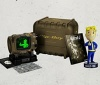 Fallout 4 Pip-Boy Edition is 100% sold out
