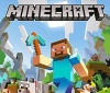 How to claim your copy of Minecraft Windows 10 beta