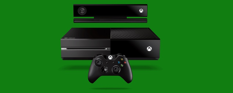 Microsoft is looking to stream PC games to Xbox One