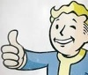 Fallout 4 won't have mod support until 2016