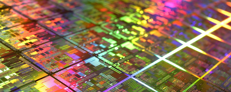 AMD to make Exascale HSA Enabled Supercomputing chips