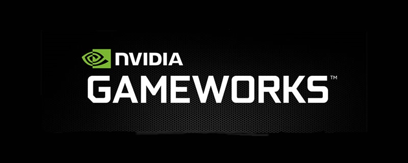 Gameworks and a New Generation of Blockbusters at Gamescom 2015