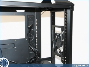 CoolerMaster MasterCase 5 Review