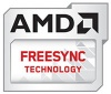 Intel plans to support FreeSync