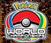 "Police Foil ""mass shooting"" plot at Pokemon World Championships"
