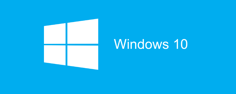 Microsoft releases Windows 10 Shortcut