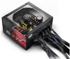 Cooler Master Announces New V Series Power Supplies